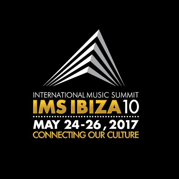 International Music Summit 2017