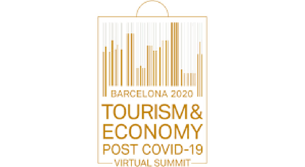 1er SUMMIT VIRTUAL BARCELONA 2020 TOURISM & ECONOMY