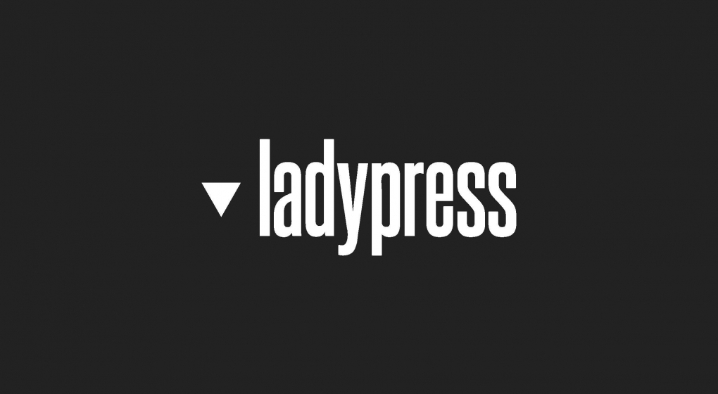 Lady Press Agency PR & Events