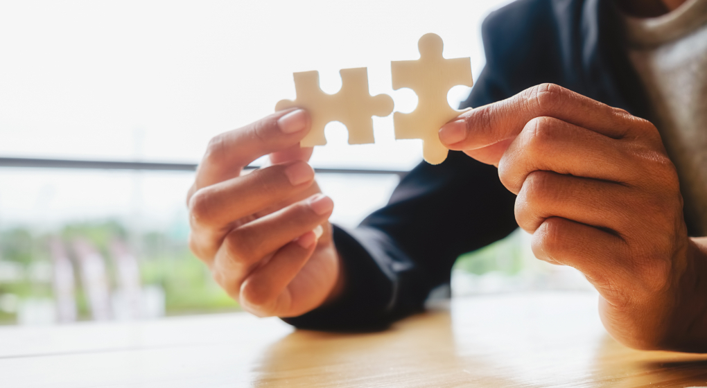 Naturelek Consulting Illes Balears, S.L.