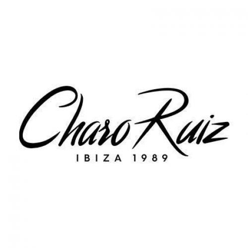 Charo Ruiz, new Collection  2017