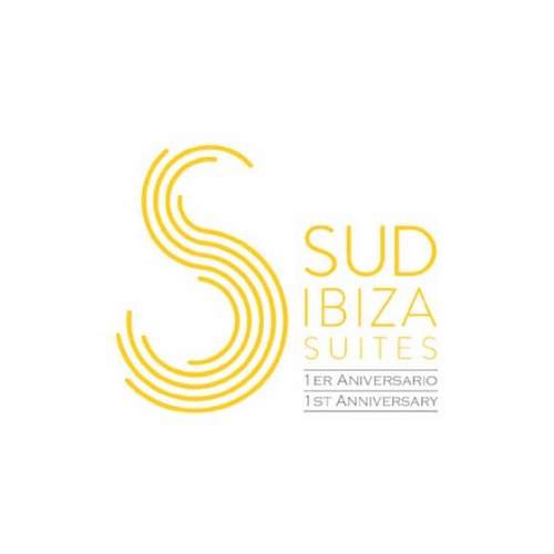 First anniversary Sud Ibiza Suites