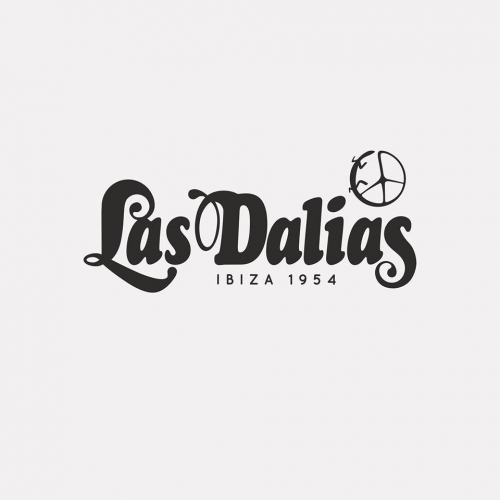 Do you know the story of Las Dalias?