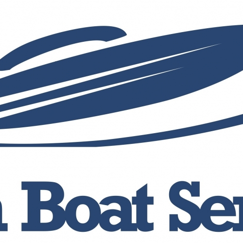 Your boat in good hands with Ibiza Boat Service