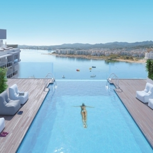 Amàre, adults only hotel