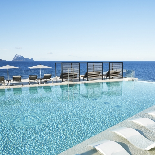 7PINES KEMPINSKI IBIZA OPENS ITS DOORS FOR THE ISLAND ON JUNE 4th
